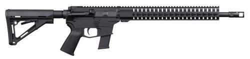 "CMMG MKG Guard Semi-Automatic 45 ACP 16"" Barrel 13rd Mag (Glock 21 Mags)"