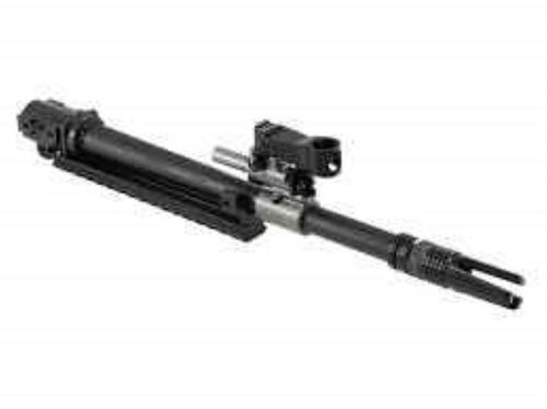 """FN Barrel SCAR 17S 308win 13"""""""