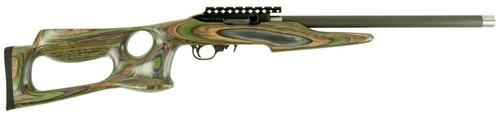 Magnum Research Magnum Lite Barracuda 22 LR (LR