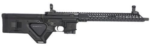 "Stag Arms 3TFL Featureless AR-15, .223/5.56, 16"", 10rd, Hera CQR Featureless Stock"