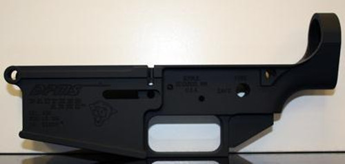 DPMS 308 Lower Forged