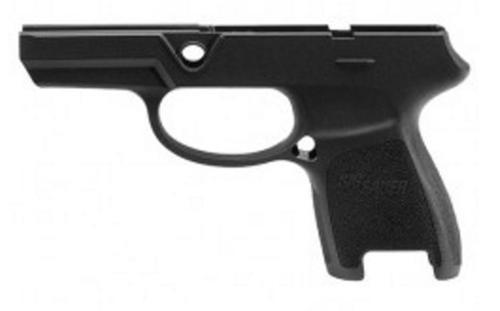 Sig P250/P320 .45 Subcompact Grip Module, Small