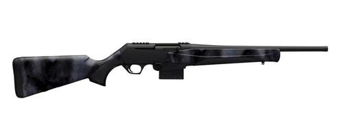 "Browning BAR Mark III DBM Stalker, .308 Win, 18"", A-TACS LE Finish"