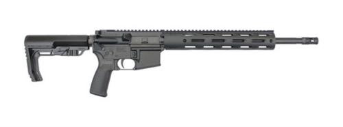 "Radical Firearms AR-15 FGS 300 AAC Blackout, 16"", 30rd, Black"