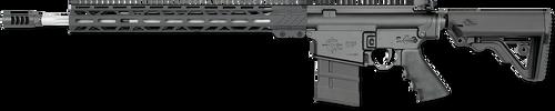 "Rock River Arms LAR-8M 6.5 Creedmoor 20"" Barrel Predator HP, with Brake 20rd Mag"