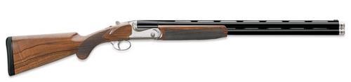 "Franchi Instinct SL Satin Walnut Polished Light Weight Aluminium 12 Ga, 26"" Barrell, AA-Grade"