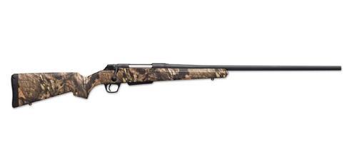 "Winchester XPR Hunter Compact 6.5 Creedmoor, 20"" Barrel 4rd"