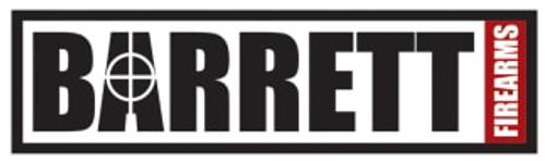 BARR REC10 CARBINE 6.5 Creedmoor 16IN BLACK