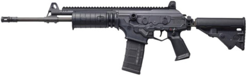 "IWI Galil Ace 5.56/223, 16"" Barrel, Side Folder, Night Sights 30rd Mag"