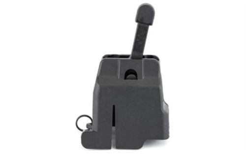 Maglula Loader/Unloader 9mm CZ Scorpion Evo 3 S1 Polymer Black