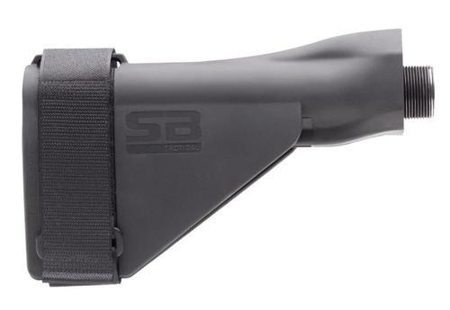 SB Tactical Scorpion PSB Brace CZ Scorpion Elasto-Polymer AR Platf