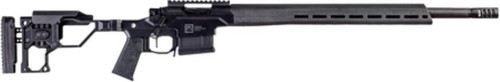 "Christensen Arms MPR 6.5mm Creedmoor 22"" Barrel M-LOK Handguard Folding Stock 10rd Mag"