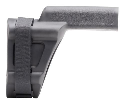SB Tactical SBV AR Brace Elasto-Polymer SBV-01-SB