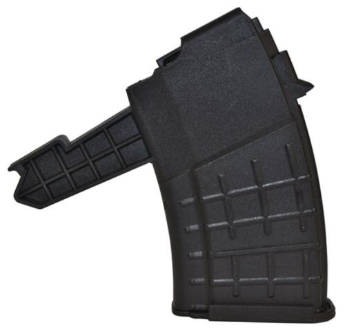ProMag Magazine For SKS 7.62x39mm Black Polymer 10rds