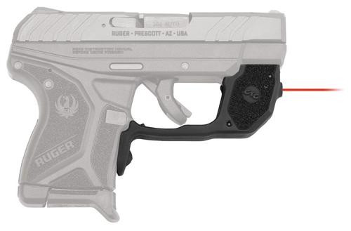Crimson Trace Laserguard Ruger LCP II