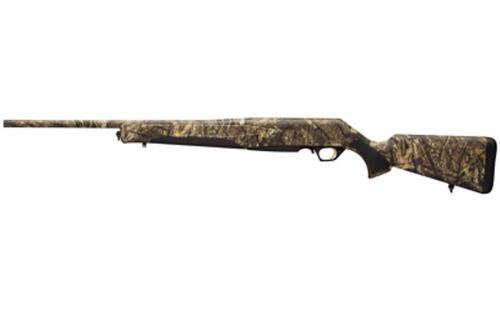 "Browning BAR MK3, .300 Win Mag, 24"", 3rd, Mossy Oak Break-Up Country Camo"