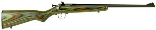 "Keystone Crickett 22LR, 16.12"", Laminate Stock"