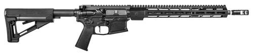 "Zev Technologies AR-15 Billet Rifle, .223 Wylde, 16"", 30rd, Magpul STR Stock"