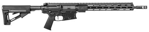 "Zev Technologies Large Frame Billet Rifle, .308 Win, 16"", 30rd, Black"