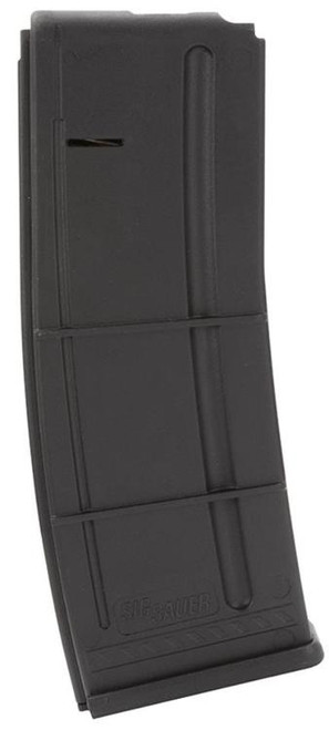 Sig LY Magazine 5.56 NATO 30rd Polymer Black