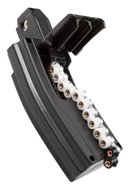 Sig Airguns MCX and MPX Air Rifle Magazine