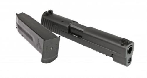 Sig Caliber X-Change Kit 226 40 Black