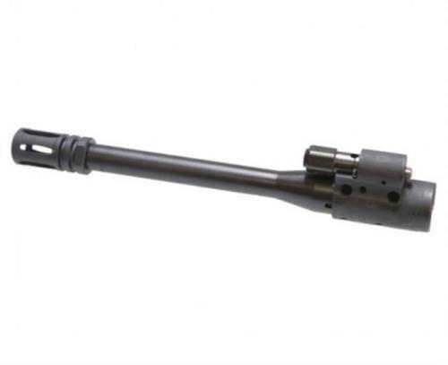 """Sig Cal-X Kit, Sig MPX, 9mm, 8"""", G2"""