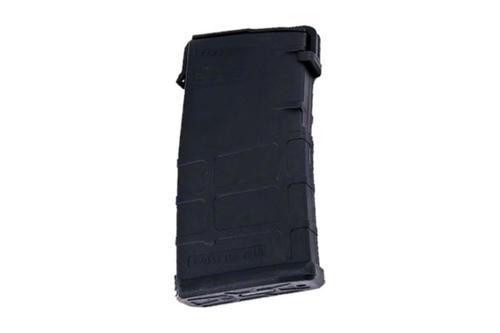 Sig 716 Mag 7.62mm/.308 Win, Black, 10rd
