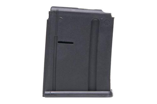Sig 556 NATO 10rd, Black Polymer