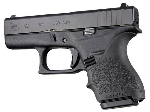 Hogue HandAll Grip Sleeve Glock 42/43