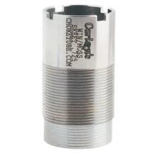 Carlson's 20 Ga Flush Mount Choke Tube, Improved Cylinder