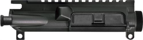 Core15 AR-15 Upper + Parts Installed, 5.56mm