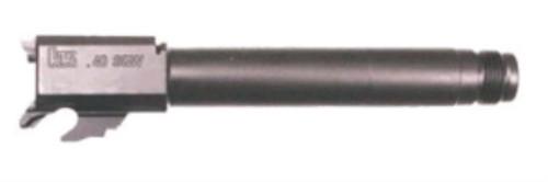 HK VP40 Barrel Tactical 40SW, Threaded