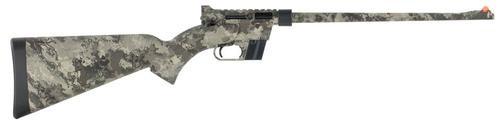 "Henry U.S. Survival AR-7 Rifle, 22LR, 16.5"", 8rd, TrueTimber Viper Western Camo"