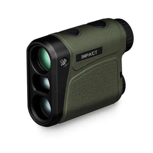 Vortex Impact 850yd Rangefinder