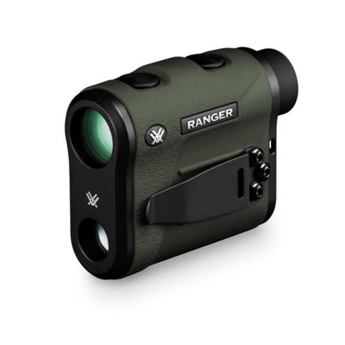 Vortex Ranger 1800 Laser Rangefinder, HCD