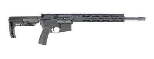 "Radical Firearms AR-15 Carbine 5.56/223, 16"" Barrel, 12"" M-LOK Free Float Handguard, 30rd Mag"