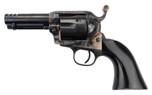 """Uberti Sylvester Stallone The Expendables Limited Edition 45 Colt, 3.5"""" Barrel, Tuned for Action"""