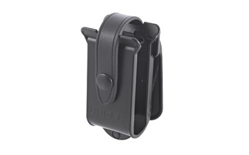 Ruger 10/22 Magazine BX Double Mag Case With Paddle