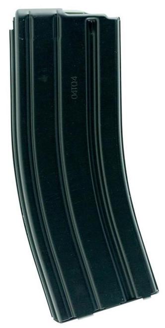 Windham Weaponry AR-15 223 Rem/5.56 NATO 20 rd Black