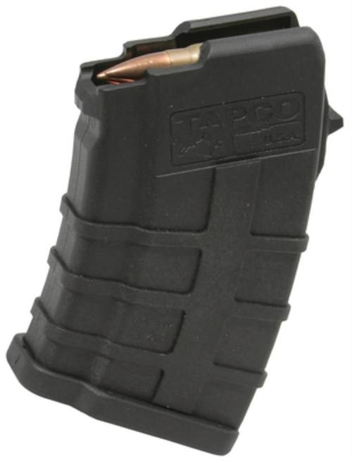 Tapco Magazine For AK 7.62X39mm Black 10rds