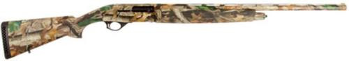 "TriStar Viper G2 Semi-Auto 20 Ga, 26"", 3"" Chamber, Realtree Advantage Timber Camo"