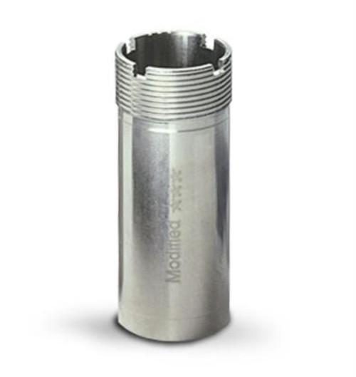 Stoeger Choke Tube - Improved Modified 12 Ga, M3500/M2000/P-350