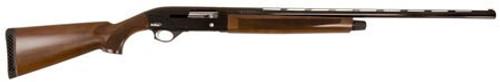 """TriStar Viper G2 Wood 20 Ga 28"""" 3"""" Turkish Walnut Stock S"""