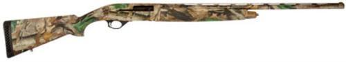 """TriStar Viper G2 Semi-Auto 20 Ga, 28"""", 3"""" Chamber, Realtree Advantage Timber"""