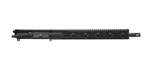 "Radical Firearms AR-15 Complete Upper, 7.62x39mm, 16"" Heavy Barrel, M-Lok Rail"