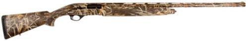 """TriStar Viper G2 Semi-Auto 12 Ga, 30"""", 3"""" Chamber, Realtree Max-4 Synthetic"""