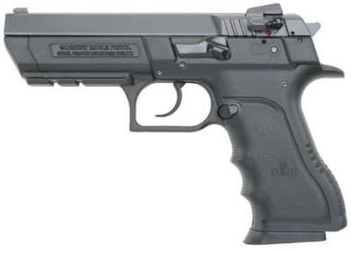 Baby Desert Eagle II .40S&W Pistol, 13 Rnd Mag