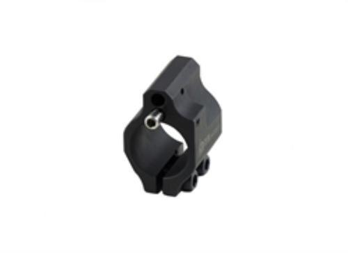 Odin Clamp on Adjustable Low Profile Gas Block