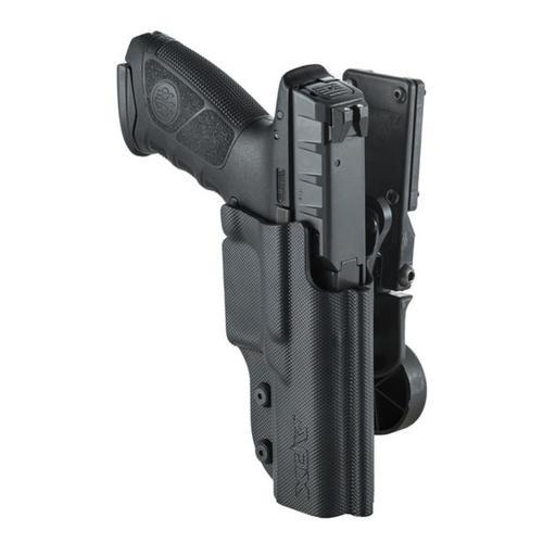 Beretta APX Comp Mod Stinger Holster, LH